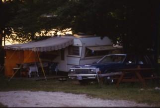 7beee-camping001
