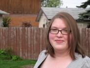 Susan in Edmonton