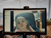 Skype princess