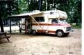 camping20789