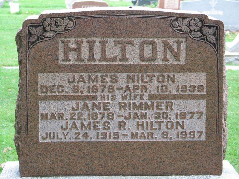 10380-hilton-james-monument